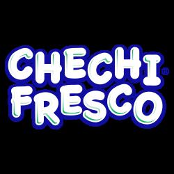 Chechifresco