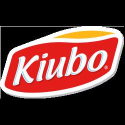 Kiubo